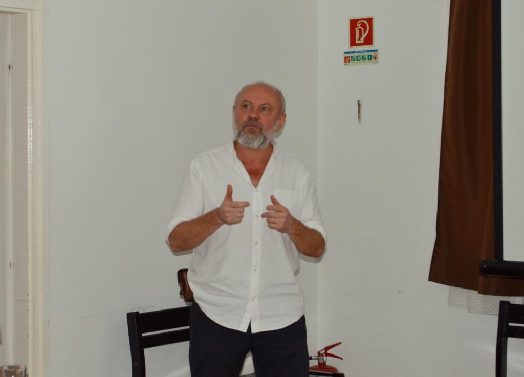 Jakab Csaba