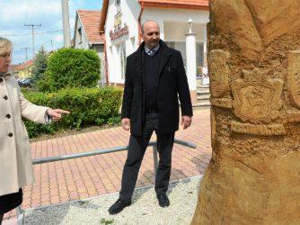 litvan-nagykovet